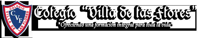 Colegio Villa de las Flores